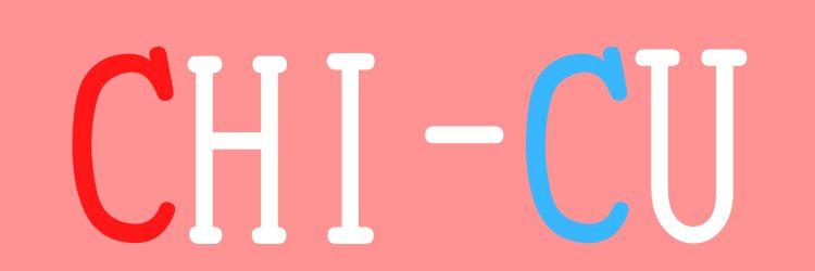 知育・学ぶ・ラボのロゴ